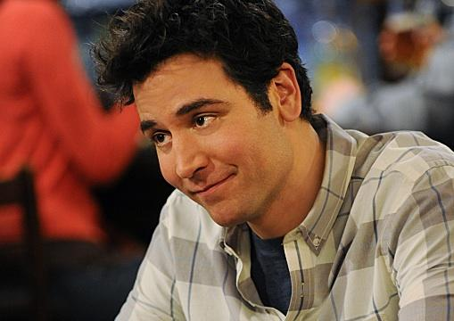 How I Met Your Mother Recap: The Mother Is Revealed (and Watch the Fateful Scene Again)