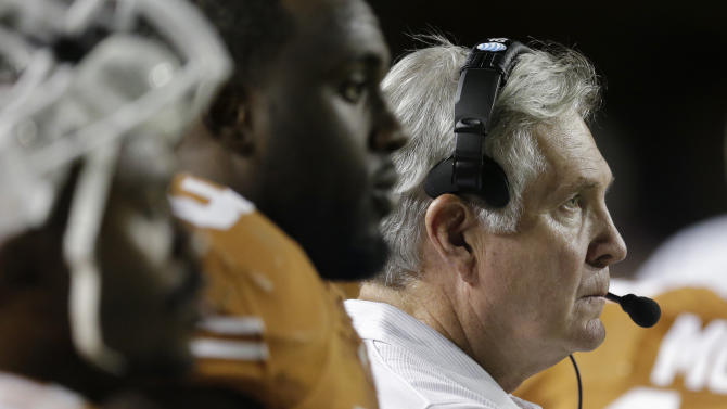 Out of league been tougher than usual for Big 12