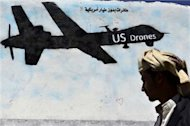 Report demands US probe Yemen drone strike