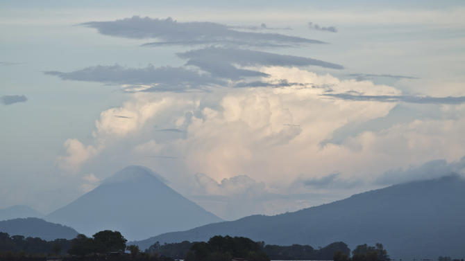 Nicaragua canal fast-tracked with Chinese boost