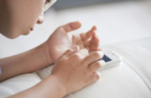 Will New Technology and Social Media Cause Trouble for Kids Later On?