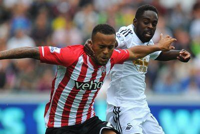 Southampton vs. Swansea City live stream: Time, TV schedule and how to watch the EPL online