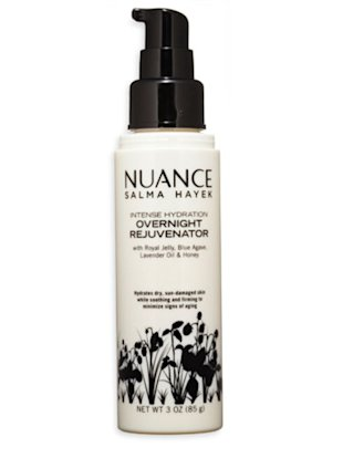 Intense Hydration Overnight Rejuvenator