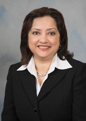 Sylvana F. Mascarenhas Joins Cardinal Bank as Vice President and Manager of Williamsburg Boulevard Banking Office
