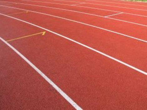 Olympic Track and Field Lanes: A Breakdown of Lanes 1-9