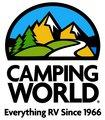 Camping World Dominates Winnebago Retailer Awards