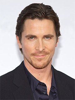 Christian Bale Back On David O. Russell Con Artist Project; Osama Bin Laden Raid Film To Air 48 Hours Before U.S. Election: Biz Break