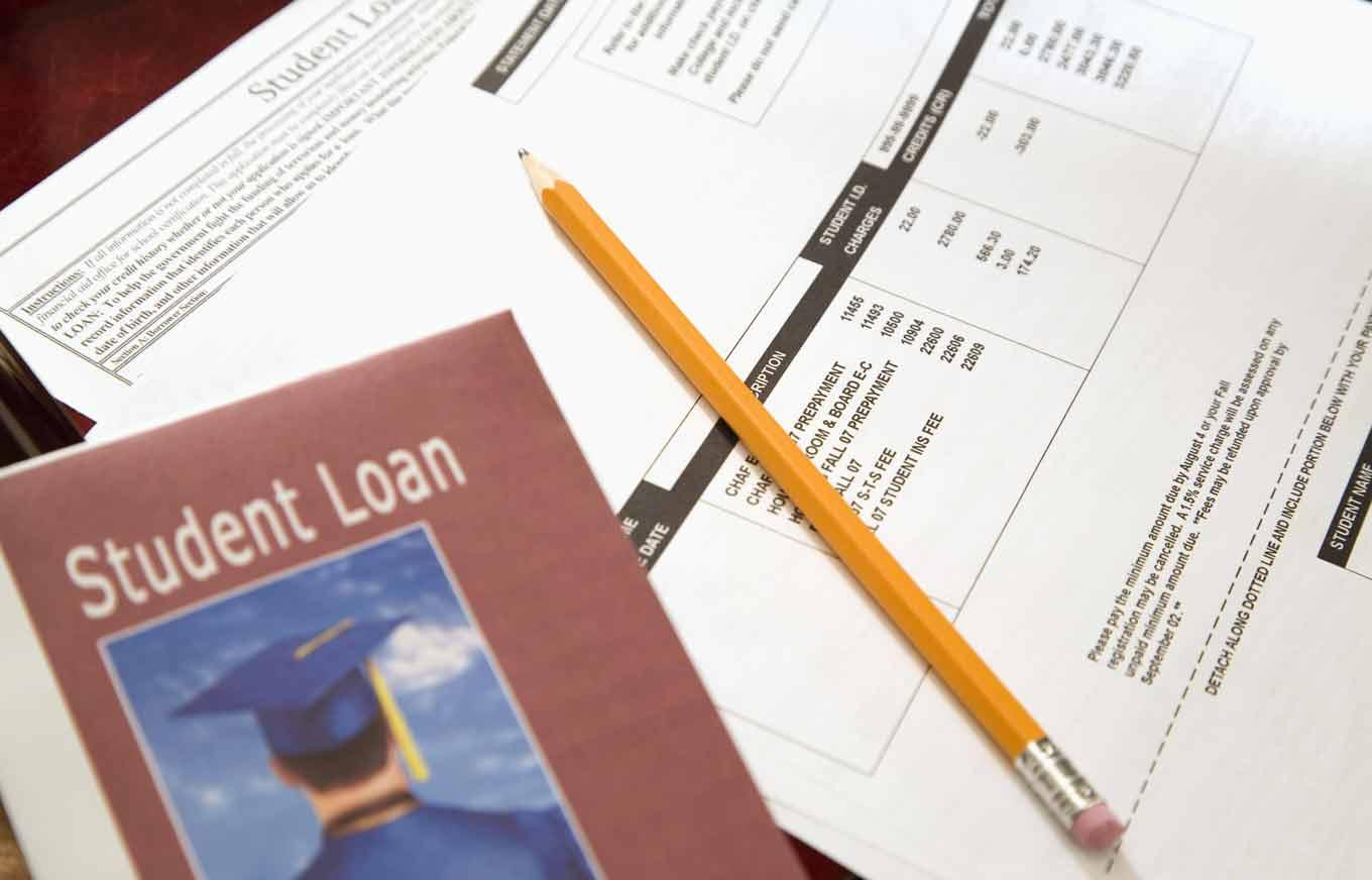 7 Things Colleges Do to Help You Pay Your Student Loan Debt