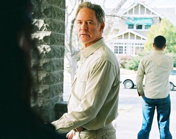 Kevin Kline in Roadside Attractions' Trade