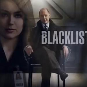 NETFLIX GETS RIGHTS TO NBC'S 'THE BLACKLIST'