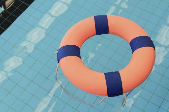 After Another Child Drowns, Critics Ask: Why Don't More Cruise Lines Have Lifeguards?