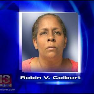Annapolis Woman Indicted On Assault, DUI Charges After Hitting 2 Bicyclists