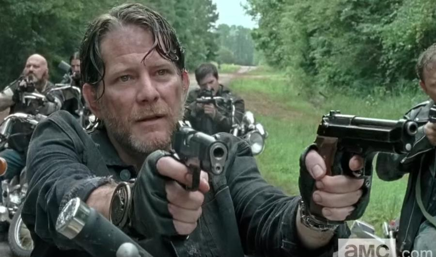 'The Walking Dead': Preview, Start Time and What's in Store in Midseason Premiere