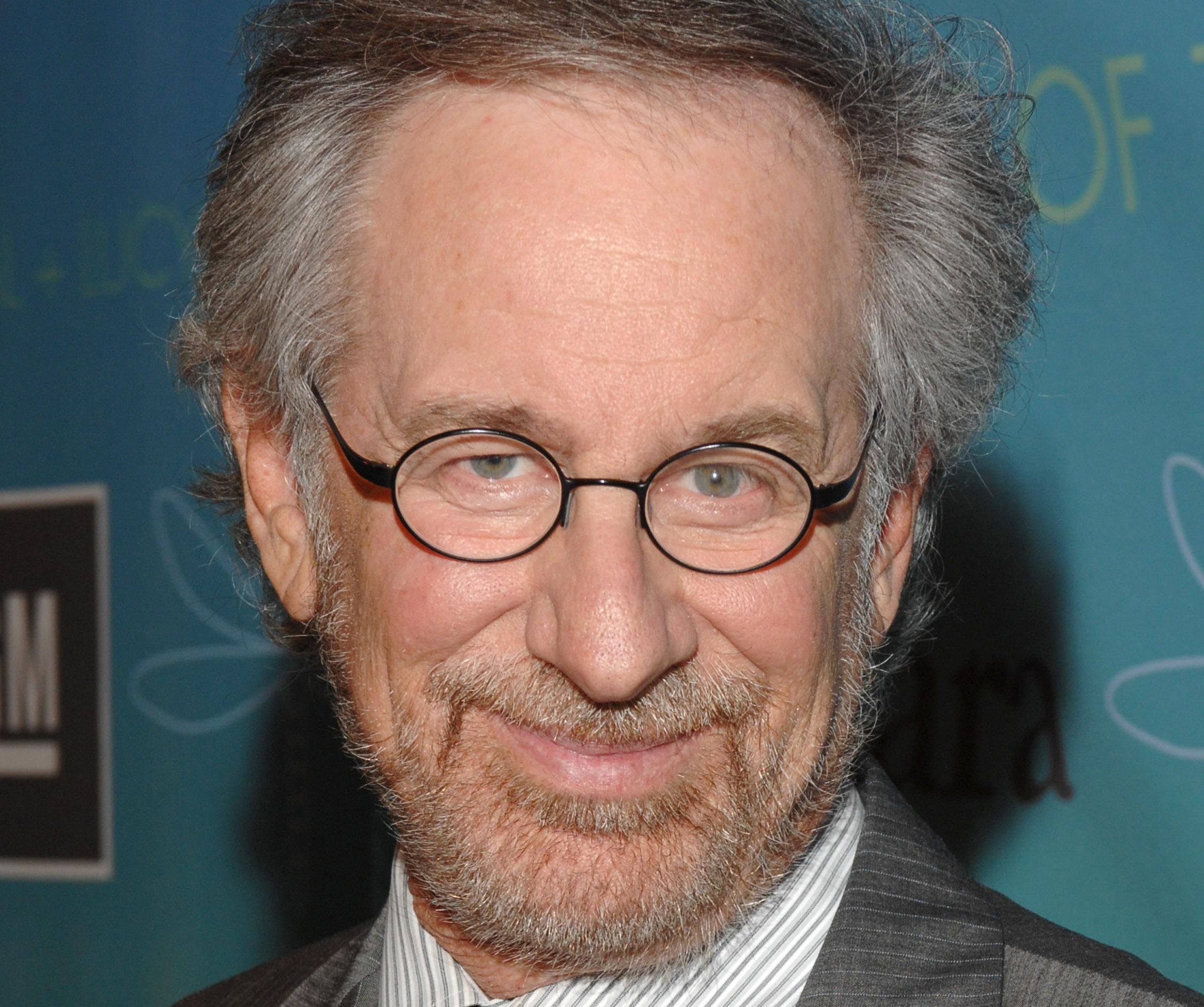 Spielberg, DreamWorks SKG In Negotiations With NBCUniversal Now To Join Studio