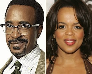 Suburgatory Scoop: Tim Meadows, Paula Newsome to Offer Parental Guidance