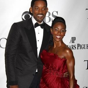 Will Smith a sorpresa: non so nuotare