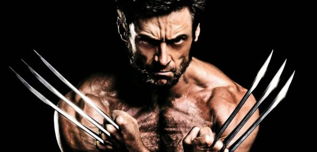 Final Wolverine Movie To Have Mythic Quality