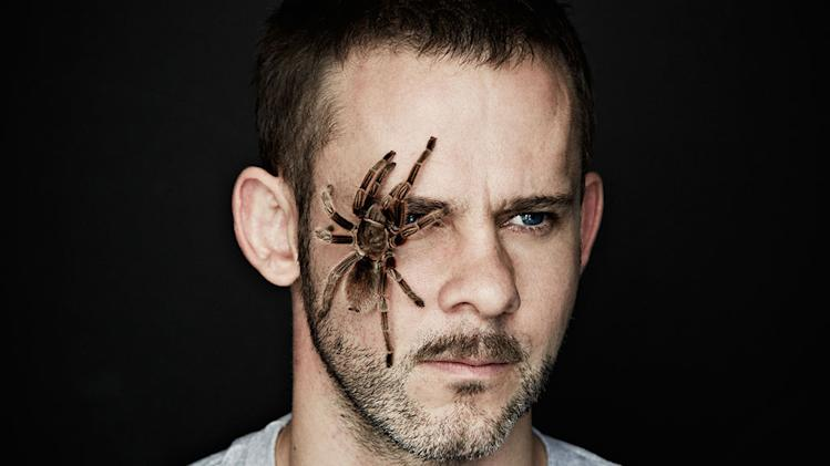 Wild Things With Dominic Monaghan (BBC America, 1/22)