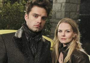 Report: Once Upon a Time Seeks New Mad Hatter for Possible Spin-Off