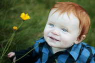 Lead Scoring: The Red Headed Stepchild of Your Inbound Marketing Strategy image red headed stepchild