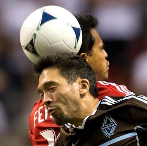 Castillo, Top score to lift Dallas over Whitecaps The Associated Press Getty Images Getty Images Getty Images Getty Images Getty Images Getty Images Getty Images Getty Images Getty Images Getty Images
