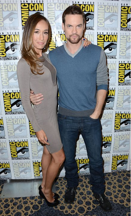 Comic-Con International 2012&nbsp;&hellip;