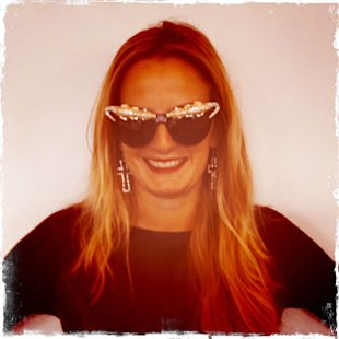 Anna Dello Russo For H&M Has Landed! The Grazia Girls Pick Their Top Accessories