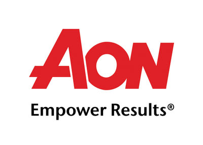 Aon Corporation (http://www.aon.com) is a leading provider of risk management services, insurance and reinsurance brokerage, human capital and managem...