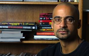Taking Names Out of Book Awards; Talking About Cheating with Junot Díaz