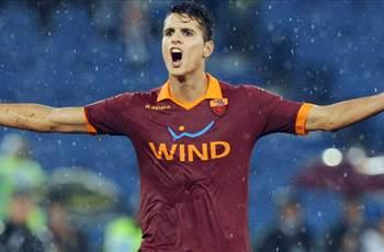 Lamela refuses to get carried away after two goals in win over Milan