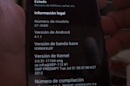Samsung's unreleased Jelly Bean update hits Galaxy S III early