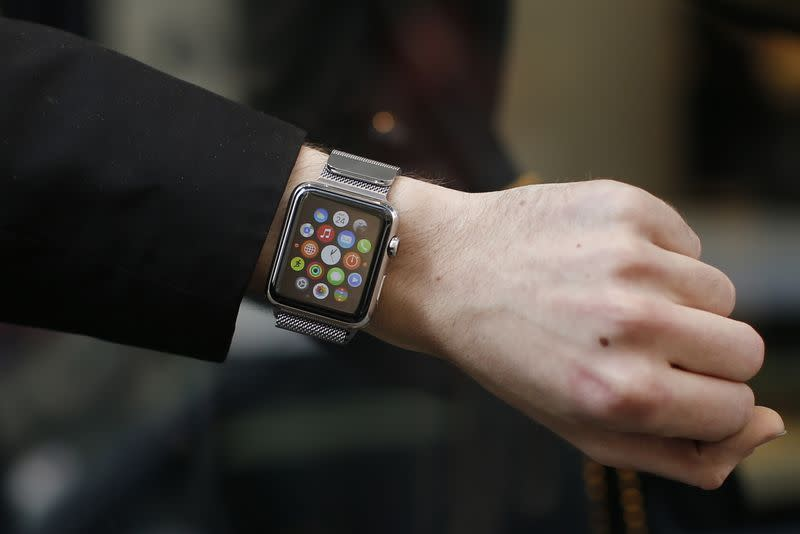 Apple Watch: Henry Blodget just doesn't get it