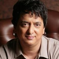 Sajid Nadiadwala To Shoot Salman Khan-Starrer 'Kick' In London