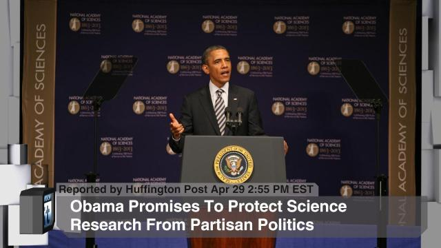 Politics News - Senate, Barack Obama, Jason Collins