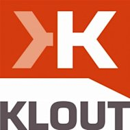Could Your Contacts Be Killing the Growth of Your Business? image Klout 300x300