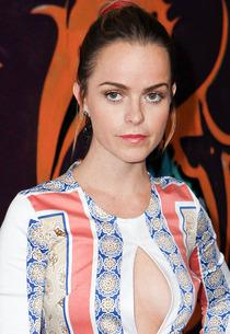Taryn Manning | Photo Credits: Gabriel Olsen/FilmMagic