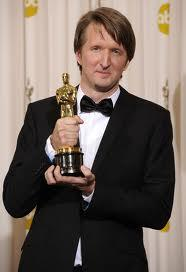 Tom Hooper, Ang Lee, David Fincher And Steven Spielberg Eye Intriguing Movies