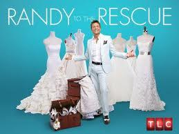 TLC's 'Randy To The Rescue' Renewed For Season 2