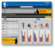 Three Ways Technology Could Change The NBA image nba pic 2 300x267