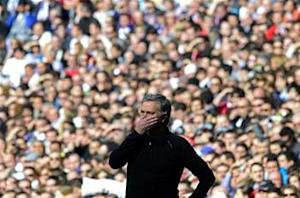 Redknapp 'would love' to see Mourinho return to Chelsea