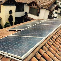 Y Combinator-Backed Bright Aims To Bring Solar Power ToMexico