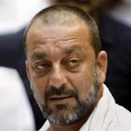 Sanjay Dutt Breaks Down Yet Again!