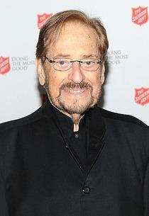 Phil Ramone | Photo Credits: Gary Gershoff/WireImage/ Getty Images