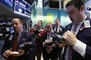 Stock index futures signal lower Wall Street open