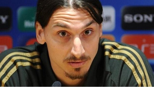 Top e Flop: Ibrahimovic via? Perch s e perch no