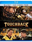 Touchback Box Art