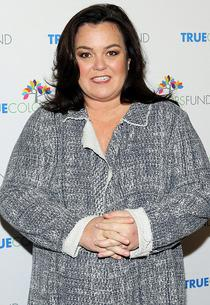 Rosie O'Donnell | Photo Credits: Neilson Barnard/Getty Images