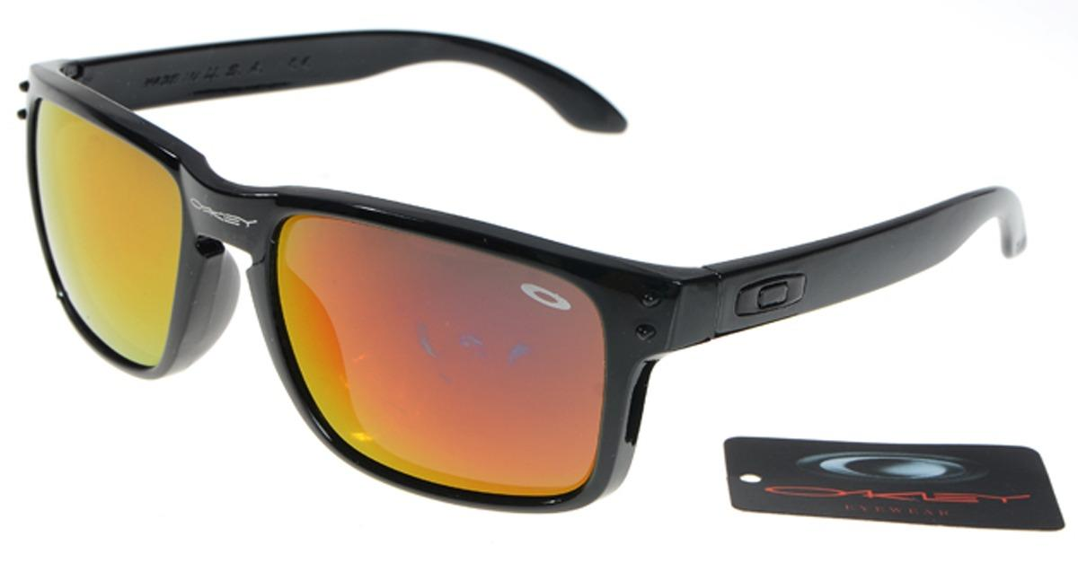 Oakley Sunglasses Black Friday