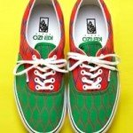 kenzo-x-vans-sneakers-summer-2012-for-girls (1)