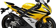 Hot! Yamaha 250cc Saingi Mesin Ninja 250R